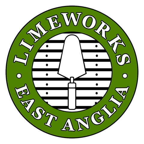 Lime Works East Anglia